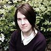 Caitlin McAsey