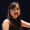 Kathleen Tay