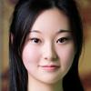 Xuanchang (Sheena) Shi